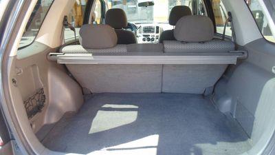 2003 Ford Escape XLT Premium