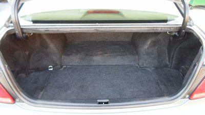 2003 Lexus GS 300
