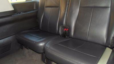 2005 GMC Envoy XL Denali
