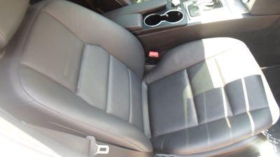 2014 Mercedes-Benz C 250 C 250 Sport