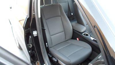 2015 BMW X1 xDrive28i xDrive28i
