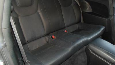 2010 Hyundai Genesis Coupe Grand Touring