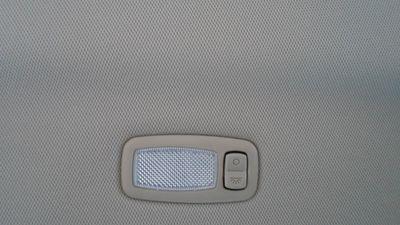 2011 Kia Optima EX Hybrid