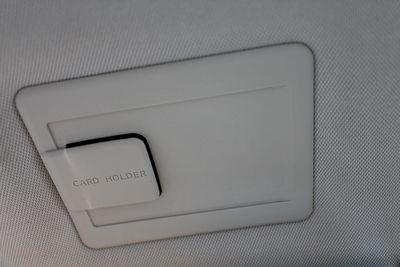 2007 INFINITI FX35