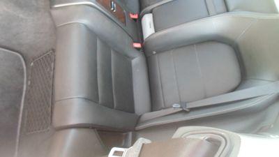 2011 Mercedes-Benz E 350 E 350
