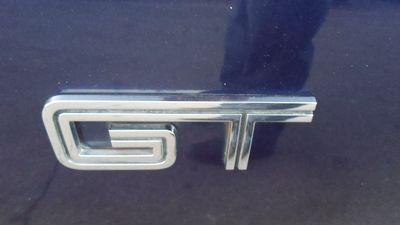 2010 Ford Mustang GT Premium
