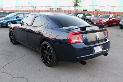 2006 Dodge Charger R/T