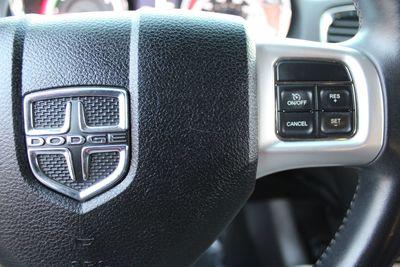 2013 Dodge Durango R/T