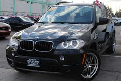 2013 BMW X5 xDrive35i Sport Activity xDrive35i Sport Activity