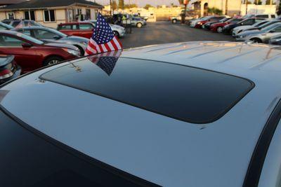 2012 Acura MDX Tech Pkg