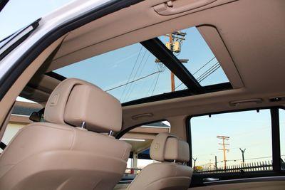 2010 BMW X5 xDrive30i 30i